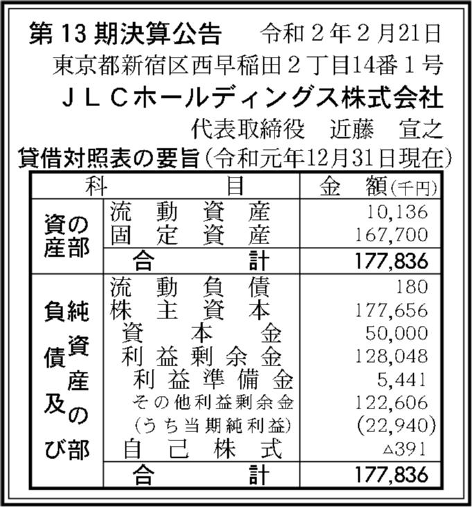 0187 cf9d16c19db6aa2df32061782df1478e479278081391d995d9b2b2b22e49b867577b2b24d71144be50d83257376576b04ccfeb61934fffe572e81c6def93908c 03