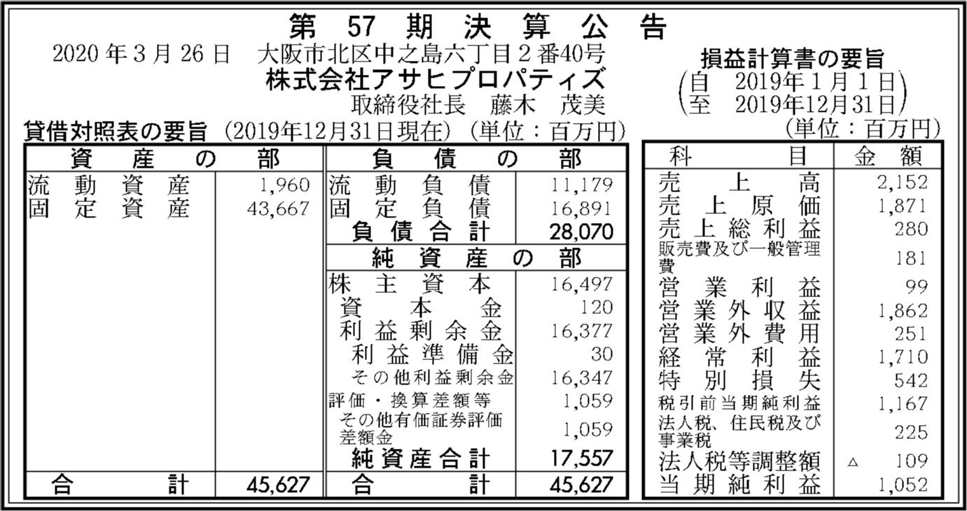 0188 745fa949fbbed4ce42c23f9513a828ccbd5193bbc615bb88eeab231d8afb0eeb7b2cfb0039a4f5153ef3a670571c3870a27df5f3ad63eb76088841a22f162691 01