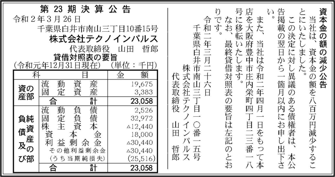 0188 745fa949fbbed4ce42c23f9513a828ccbd5193bbc615bb88eeab231d8afb0eeb7b2cfb0039a4f5153ef3a670571c3870a27df5f3ad63eb76088841a22f162691 03
