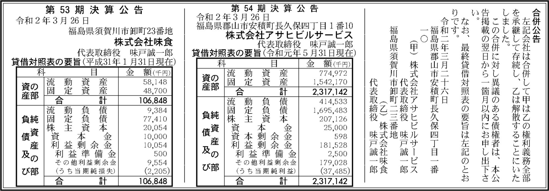 0189 6801279435425a7b1683db4f78cc9af540161d832189cf7220575853dcb9703b6ebc9c1459474edf7220a833089404e1f71a2ac4004b8fab6482a8070eb5ef32 02