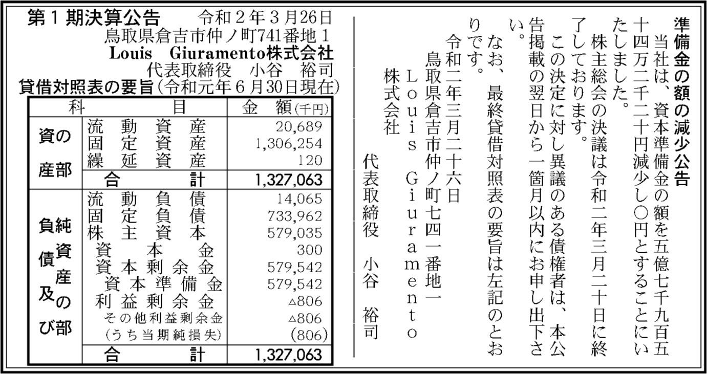 0192 180a9bc2cdf0e218a019076c86e667dc0c06fe63e44bf2b45949890fb89789a88adcdeec5e497cc12a36449767849d0fa195c859aab31507953ea543044d4b3f 03