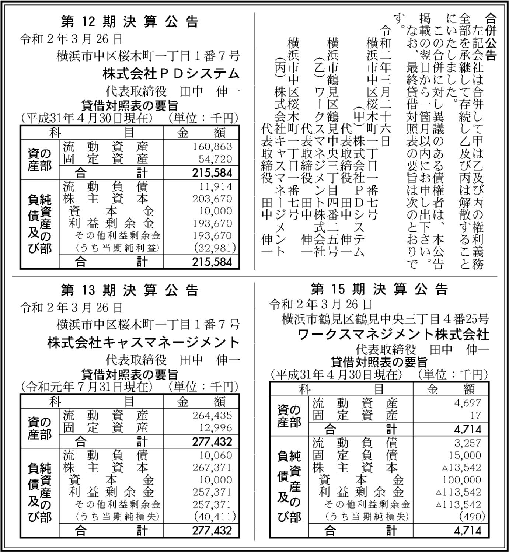 0192 180a9bc2cdf0e218a019076c86e667dc0c06fe63e44bf2b45949890fb89789a88adcdeec5e497cc12a36449767849d0fa195c859aab31507953ea543044d4b3f 04