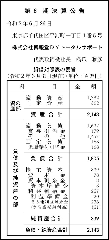 子会社 博報堂