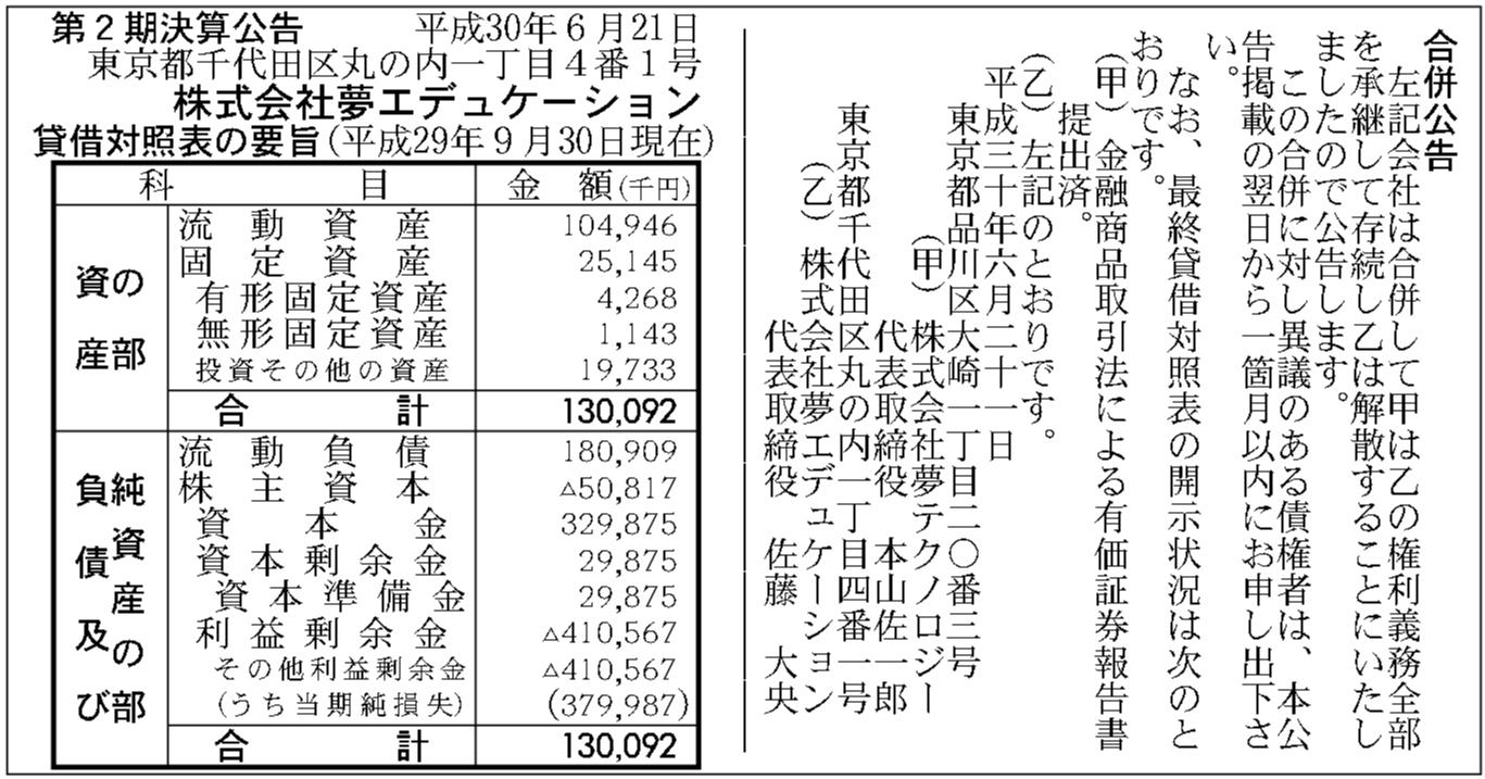 20180621g001340104 04