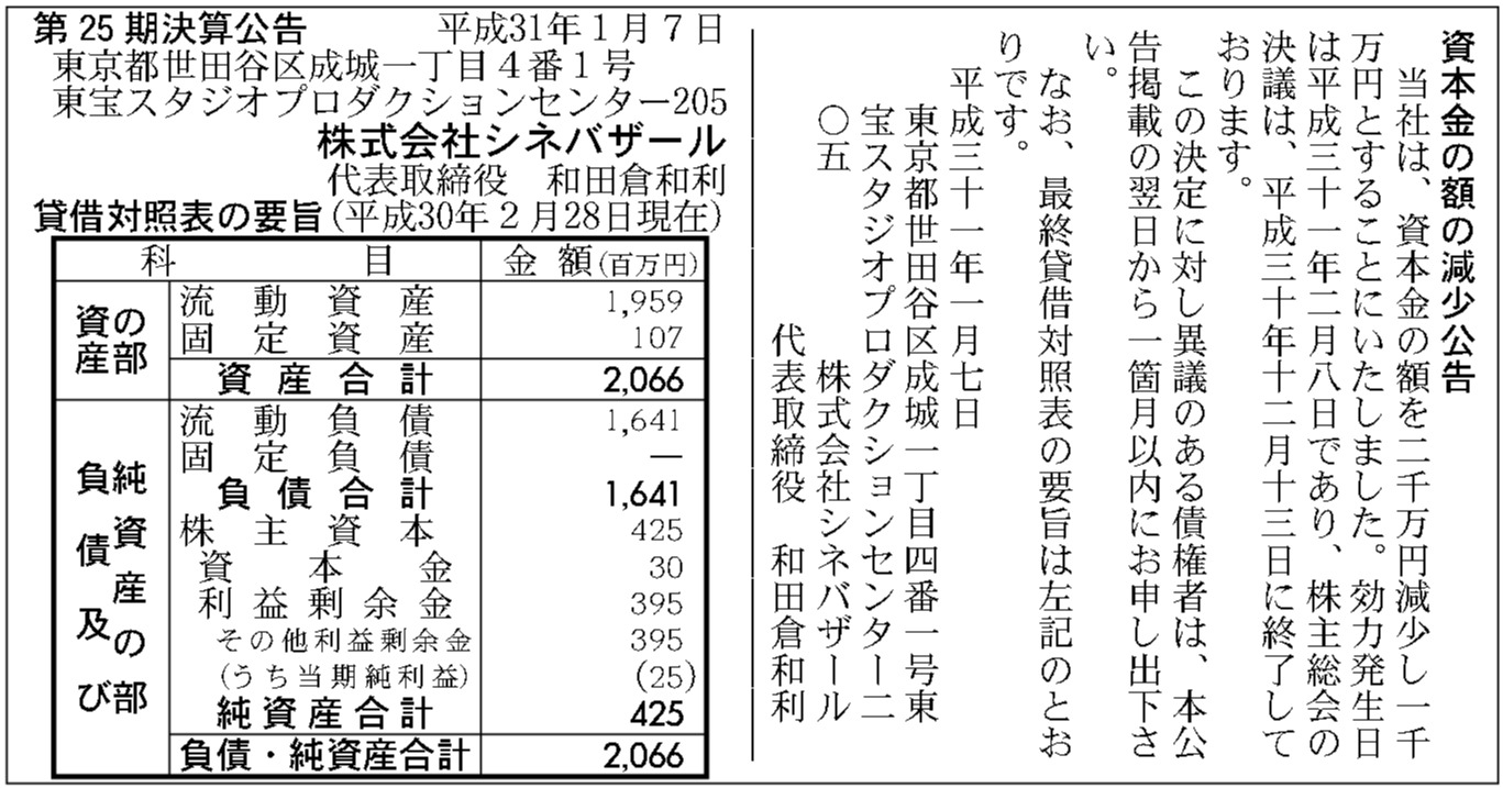 20190107g000020061 04