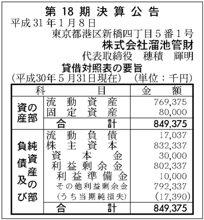 パナソニック インダストリアル マーケティング & セールス 株式 会社